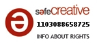 Safe Creative #1103088658725