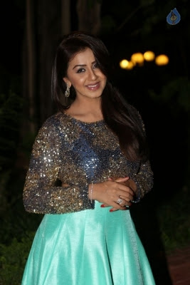 Nikki Galrani New Photos - 2 of 36