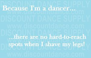 Dancing Quotes Pictures And Dancing Quotes Images With Message 63
