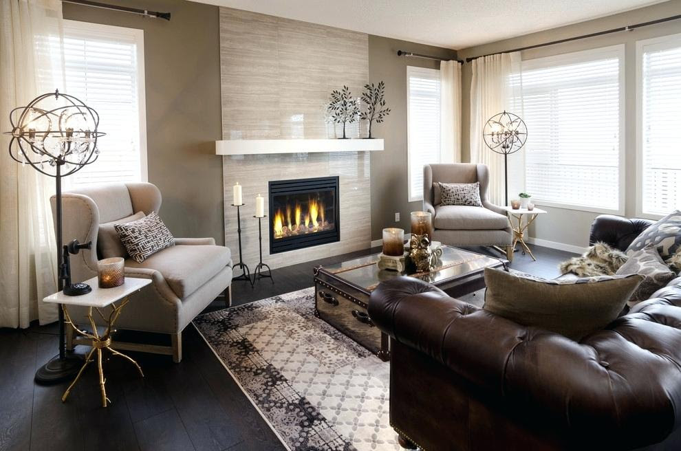 Living Room Leather Couch Living Room Stunning On Regarding Decor Around Distressed Sofa Pinteres 0 Leather Couch Living Room Stylish On And Stunning Sofa Ideas 12 Leather Couch Living Room Modern On