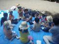 20080815-73夏キャン(山中野営場)森の訓練