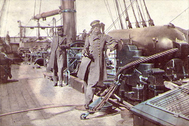 http://upload.wikimedia.org/wikipedia/commons/c/c3/Captain_Raphael_Semmes_and_First_Lieutenant_John_Kell_aboard_CSS_Alabama_1863.jpg