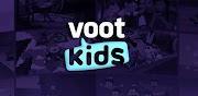 Voot Kids v1.6.2 [Latest] [Premium]