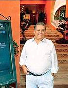 Pasquale Lombardi