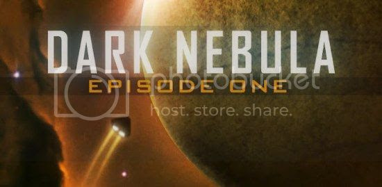 c4f74ffd Dark Nebula   Episode One 1.0.5 (Android) APK