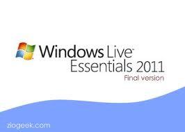 download Windows Live Messenger 2011direct link
