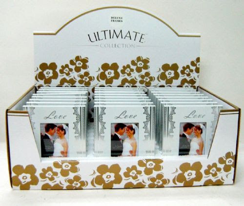 Wholesale Mini Wedding Picture Frame 2 At Diinycom