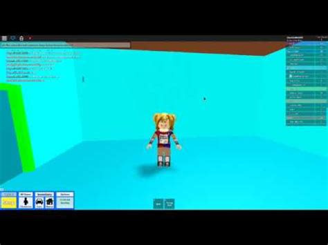 harley quinn code  roblox full outfit youtube