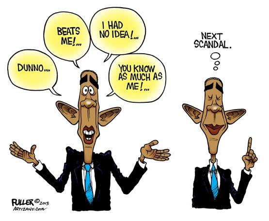 ObamaScandal.jpg