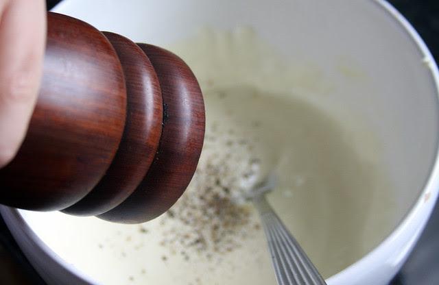 Tarta de Queso y Cebolla 024