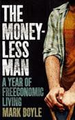 moneyless-man-book