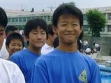 平井と鈴木04