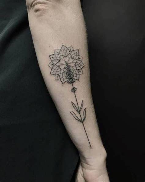 ann pokes vadersdye hamburg tattoos