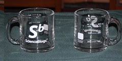 ScienceBlogMugs_small
