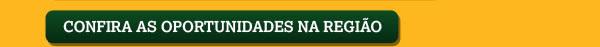 http://arq.apexbrasil.com.br/emails/missoes/norteafrica/04/index_r4_c1.jpg