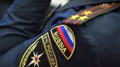 МЧС проверит работу систем оповещения населения во всех регионах России