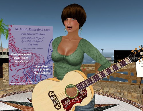 TerryLynn Melody