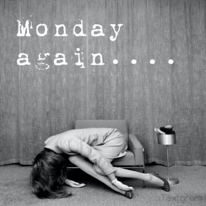 """Ponure Poniedziałki: Stephen King """"1408"""""""