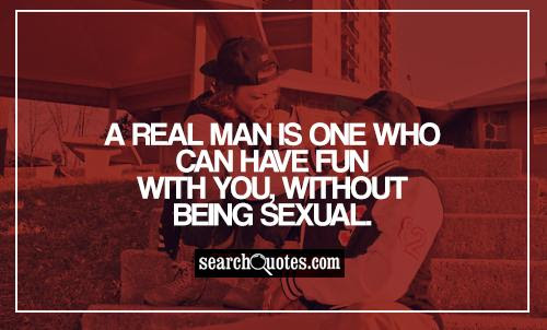 A Real Man Is Like A Wolf Quotes Quotations Sayings 2019