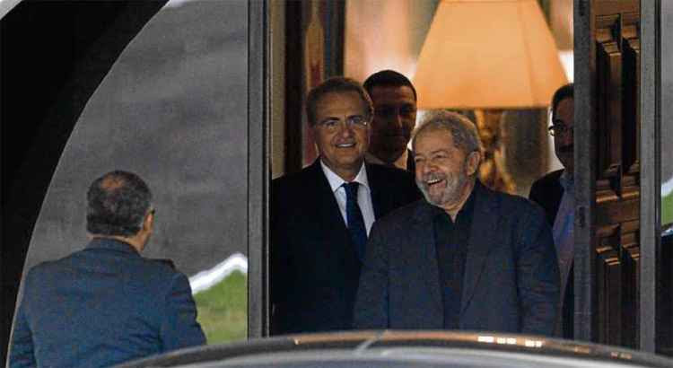 Resultado de imagem para Lula, Dilma, Temer, Renan e Todos Juntos Pela Ruína do Brasil