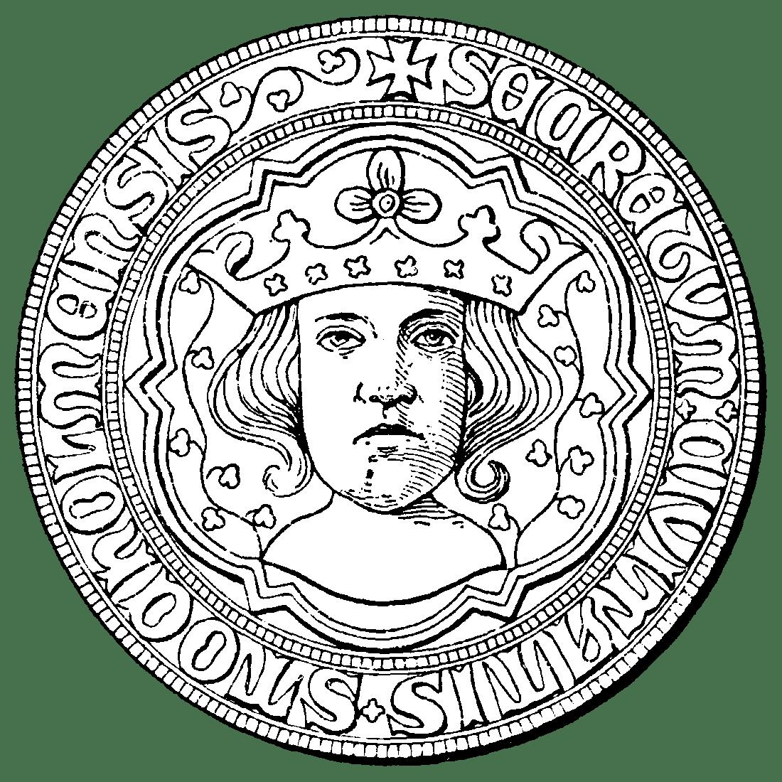 http://upload.wikimedia.org/wikipedia/commons/d/d2/Stockholms_stads_tredje_sigill.png