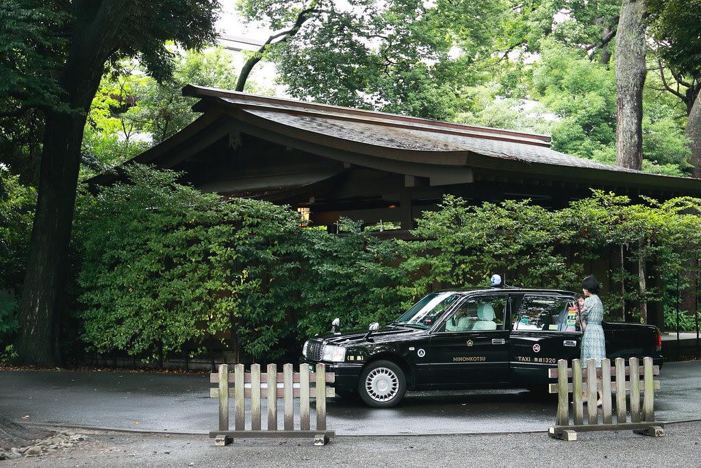 2013 Tokyo_233