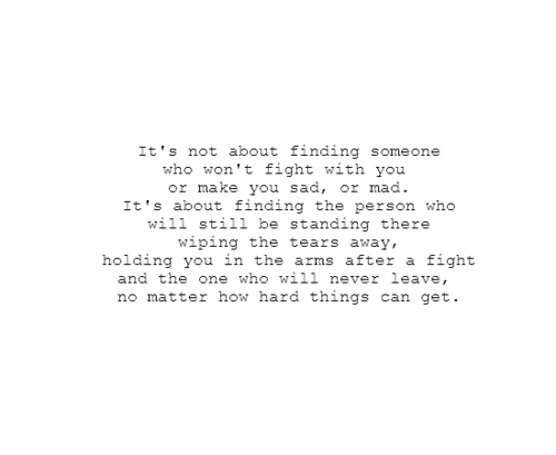 Quotes About Not Giving Up On Love Tumblr Pw Navi