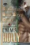 The Billionaire Bad Boys Club
