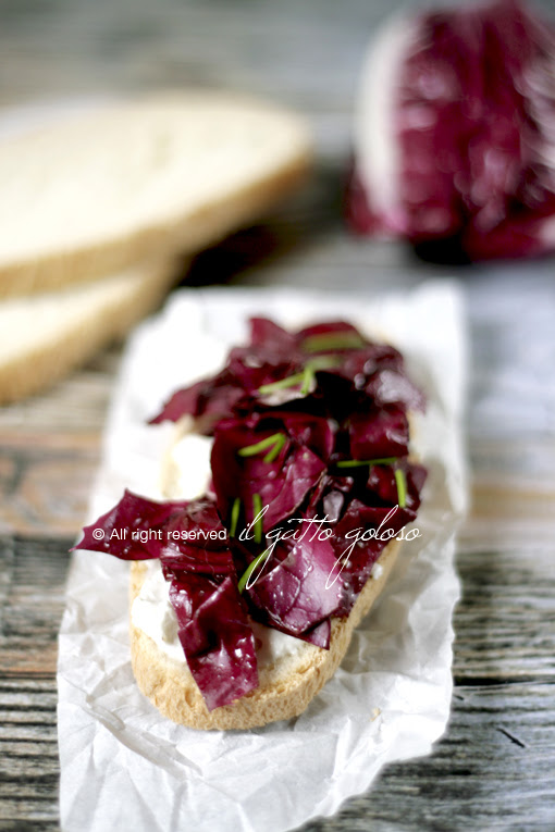 bruschetta radicchio_low