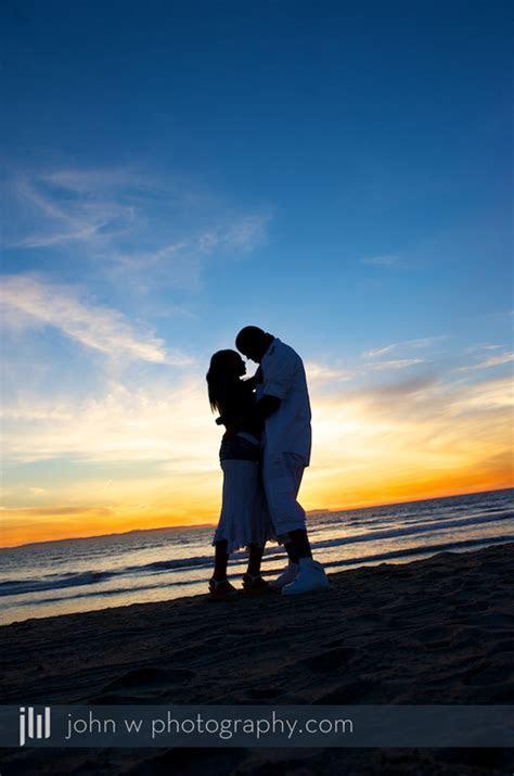 Engagement Photoshoot   Riverside Wedding Photographer