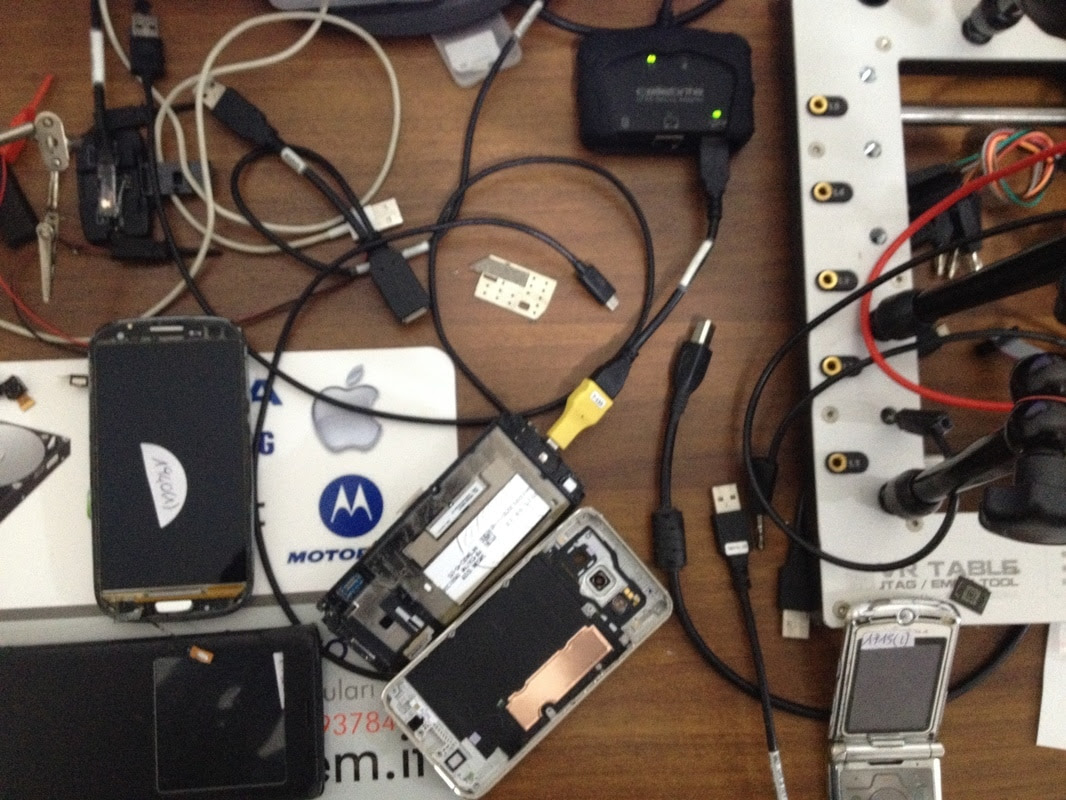 All Categories Newtechsystem Recupero Dati Hard Disk Raid