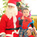 Santa + Ceilidh 2