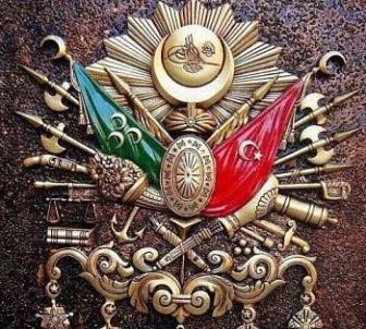 Споры об истории: Хасун и Захарова против Османского халифата