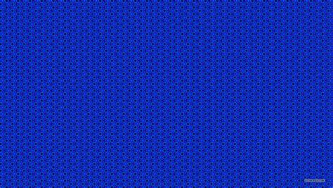 blue pattern wallpapers barbaras hd wallpapers
