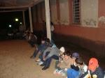 evangeliza_show-estacao_dias-2011_06_11-57