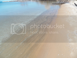 photo 103_1045_zpsheg4mlxg.jpg