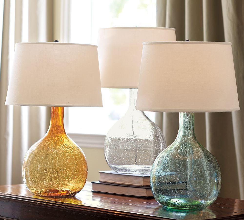 Light Bulbs Lowes