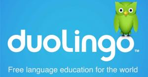 Duolingo_Emprego_pelo_mundo (1)