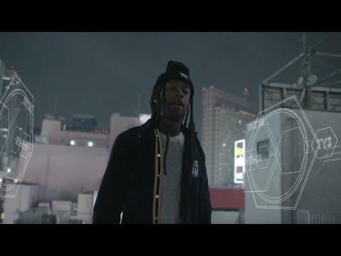 Skrillex Rick Ross Purple Lamborghini Official Video Top Ten