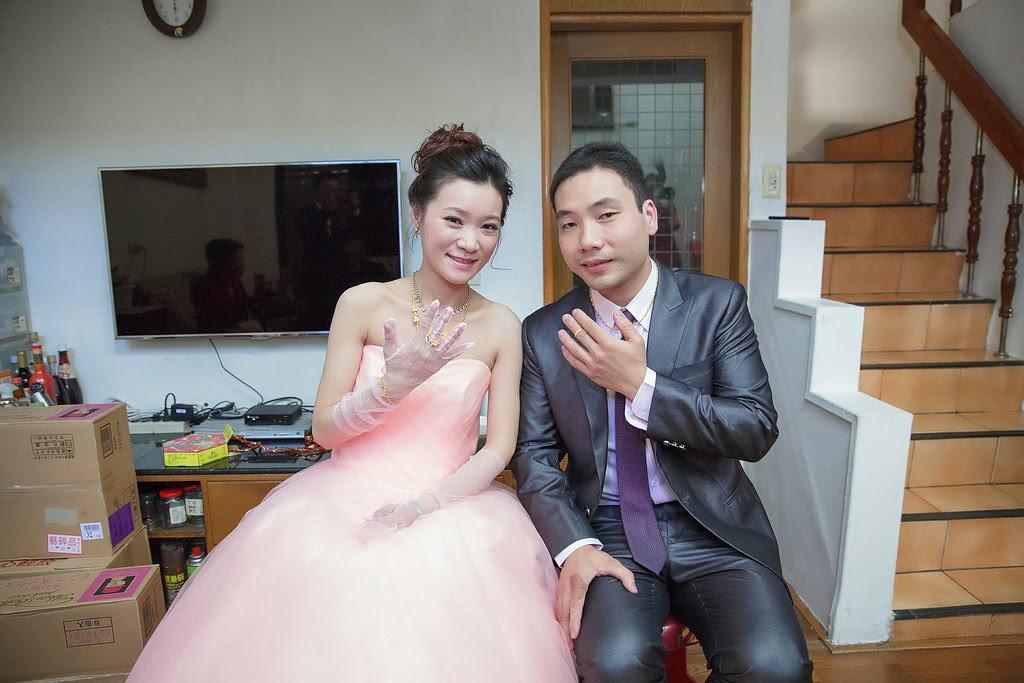 台北喜來登婚攝035