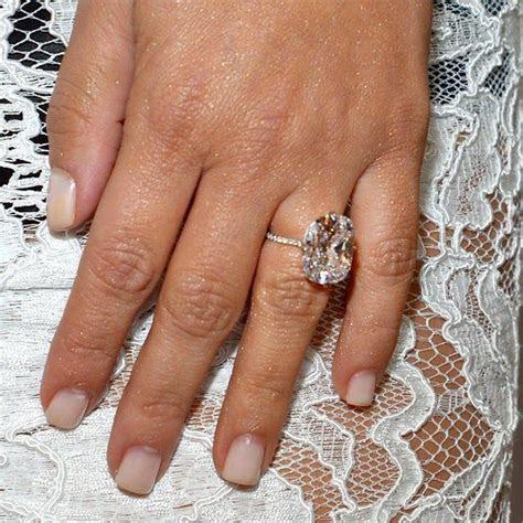 Engagement Ring Kim Kardashian Price   Engagement Ring USA