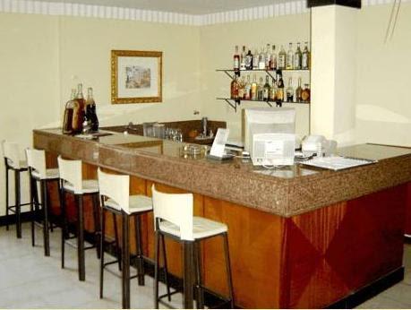 Price Palácio Do Rio Hotel