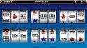 Captain shockwave saucify casino slots plaza video
