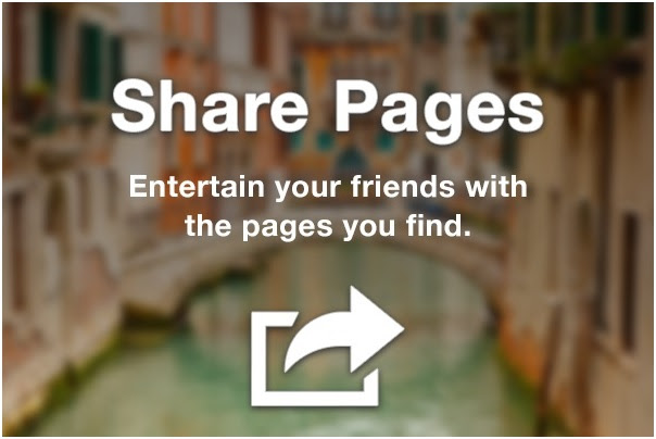 stumble أفضل إضافات المتصفح فايرفوكس التي يجب أن تعلم عنها