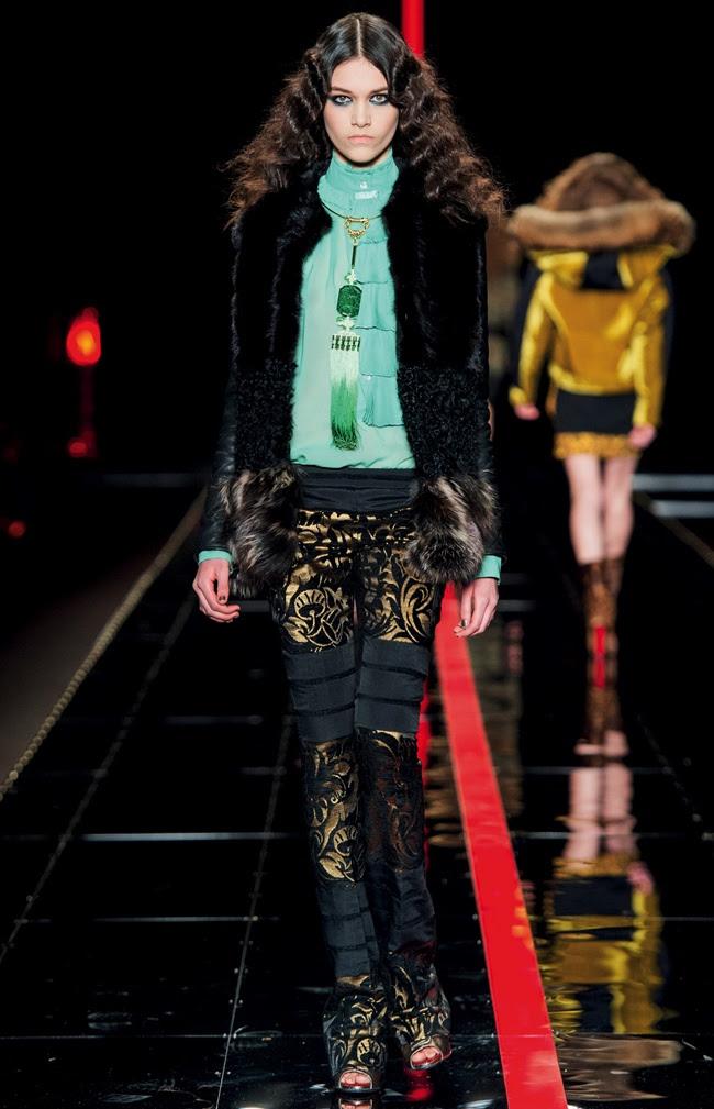 01 fashionista Just Cavalli FW 13-14 (14)