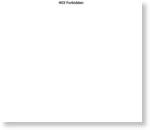 SGT第2戦富士開幕! 朝の走行はD'stationがトップに - SUPER GTニュース ・ F1、スーパーGT、SF etc. モータースポーツ総合サイト AUTOSPORT web(オートスポーツweb)