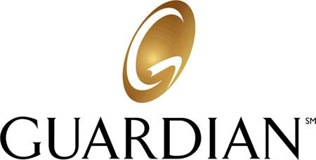 Guardian Individual Dental Insurance Plans - Find Local ...
