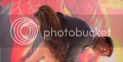 http://i298.photobucket.com/albums/mm253/blogspot_images/Welcome/PDVD_023.jpg