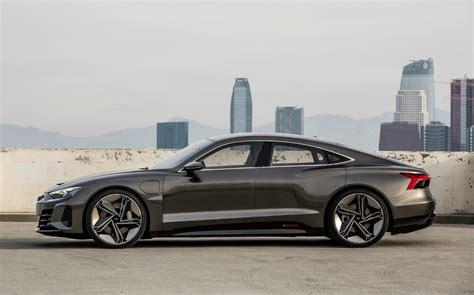 porsche taycan specs porsche cars review release