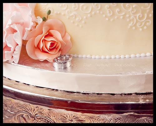Wedding-Shelley-1
